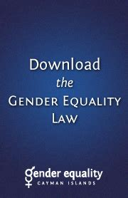 Gender discrimination in the workplace research proposal letter